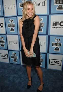 Foto de Indepent Spirit Awards 2008 (3/4)