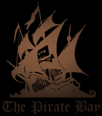 200px-the_pirate_bay_logosvg.png