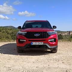 Foto 12 de 115 de la galería ford-explorer-2020-prueba en Motorpasión