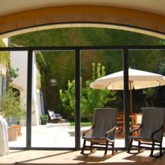 Foto 17 de 19 de la galería jardi-d-arta en Trendencias Lifestyle