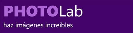 PhotoLab, efectos digitales para las fotos de Windows Phone 8