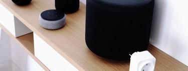Alexa y hogar inteligente: 25 gadgets, dispositivos y electrodomésticos compatibles con el asistente de voz de Amazon