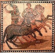 auriga-carrera-roma