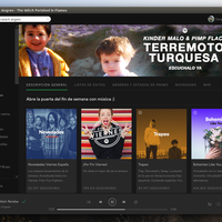 Cómo instalar Spotify en las principales distribuciones Linux