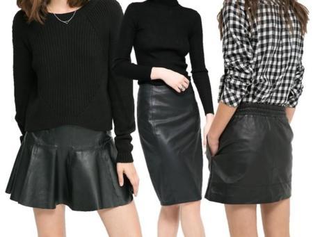 faldas-piel-mango.jpg