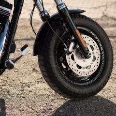 Foto 21 de 24 de la galería harley-davidson-fxdf-fat-bob-2014 en Motorpasion Moto
