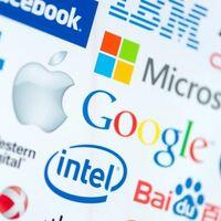 Amazon, Apple, Google y Microsoft marcan cifras estratosféricas en los resultados financieros: sin la ayuda de Prime Day o los nuevos iPhone