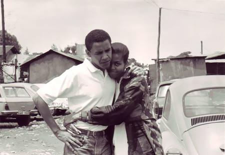 Obama 57