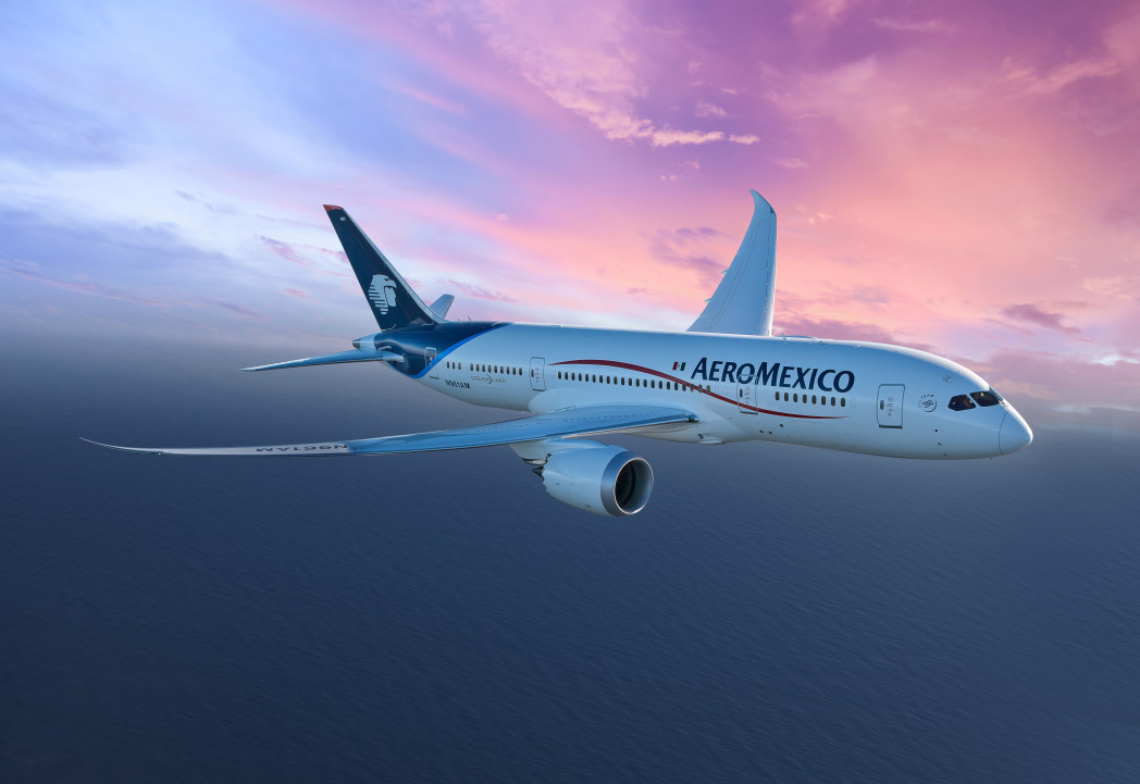 Simuladores lo confirman, es posible interoperabilidad de aeropuertos de Toluca, CDMX, Puebla y Cuernavaca en...