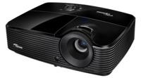 Optoma DX330, un proyector 3D para el entorno profesional