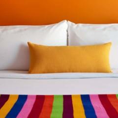 Foto 12 de 14 de la galería hotel-arcoiris en Decoesfera