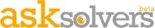 askSolvers, red social de preguntas y respuestas