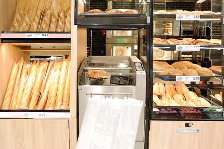 Pasión por el pan: dime qué experiencia buscas y te diré que variedad te interesa