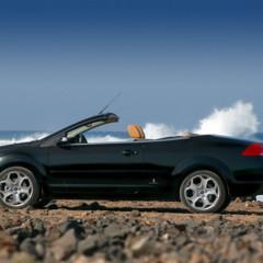 Foto 5 de 26 de la galería ford-focus-coupe-cabriolet en Motorpasión