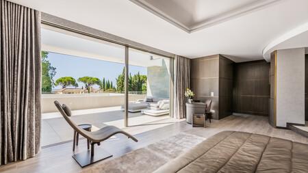 Villa Herradura Marbella Club 67