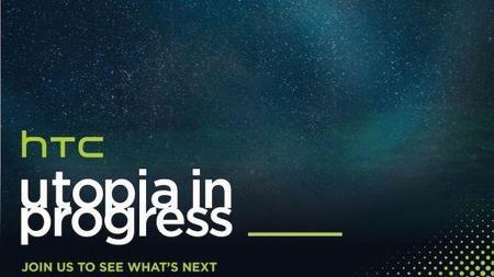 HTC anuncia evento para el MWC 2015 ¿One M9 (Hima) en camino?