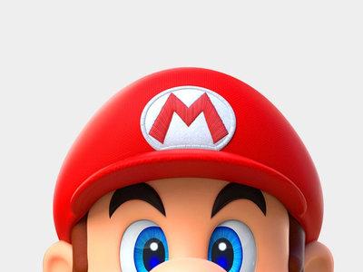 Los clones de Super Mario Run en Android son lo más bizarro a lo que puedes jugar hoy