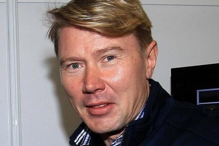 """Mika Häkkinen:""""Uno de los dos pilotos de Ferrari se irá al terminar la temporada"""""""