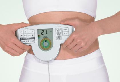 Tu peso y algo más