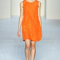 Foto 1 de 35 de la galería marc-by-marc-jacobs-primavera-verano-2012 en Trendencias