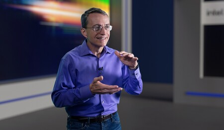 Intel Accelerated Pat Gelsinger 3