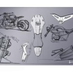 Foto 26 de 26 de la galería bmw-r-ninet-diseno-lifestyle-media en Motorpasion Moto