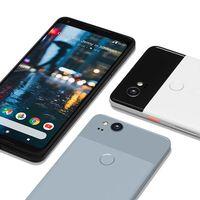 El Google Pixel 2 ya se puede comprar en México, pero con el pequeño detalle de la garantía