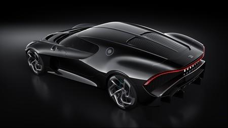 Bugatti La Voiture Noire 2019 008