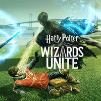 Harry Potter: Wizards Unite ya dispone de fecha de lanzamiento. El próximo gran título de Niantic tras Pokémon GO llegará en dos días