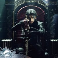¿Está tu PC preparado para Final Fantasy XV? La app oficial te muestra con qué calidad se vería en tu equipo