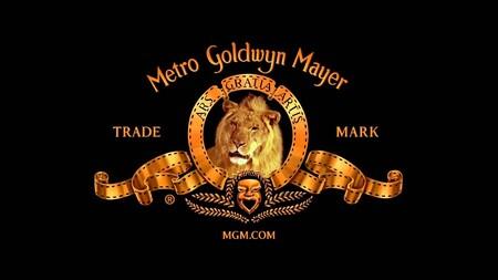 Amazon compra MGM por 8.450 millones de dólares y se hace con sagas como James Bond, Rocky o Robocop