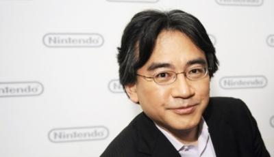 DigiTimes: Nintendo lanzará su nueva consola NX en julio de 2016