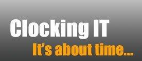 ClockingIT, gestionando proyectos