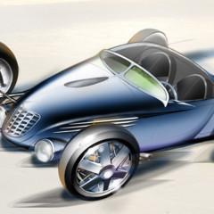 chrylser-sr-392-roadster