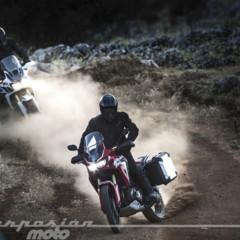 Foto 31 de 98 de la galería honda-crf1000l-africa-twin-2 en Motorpasion Moto