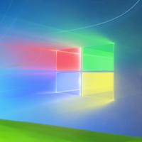 Windows 10 dice adiós al soporte versiones de 32 bits en nuevos equipos