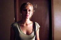 Kristen Bell podría volver a la televisión de la mano de Showtime