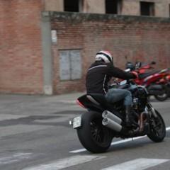 Foto 5 de 9 de la galería ducati-mega-monster-nuevas-imagenes-y-planes-de-presentacion en Motorpasion Moto