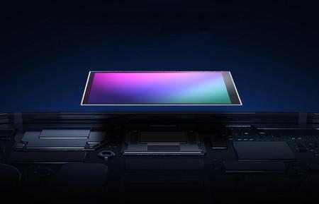Xiaomi anuncia un smartphone que tendrá una cámara con sensor de 108 Megapíxeles fabricado por Samsung