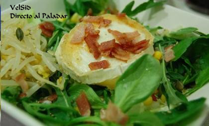 ensalada_queso_cabra_bacon copia.png