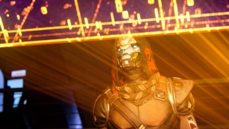 Prepárate para los nuevos detalles de Destiny: El Rey de los Poseídos con este vídeo de adelanto