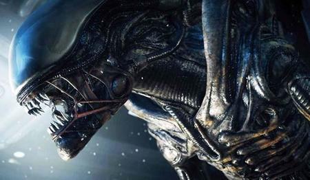 El suspenso nos acompañará en el nuevo video de Alien Isolation