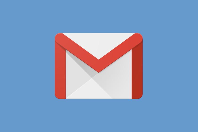 13 trucos para personalizar Gmail para Android