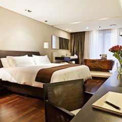 Foto 5 de 11 de la galería mio-hotel-buenos-aires en Trendencias Lifestyle