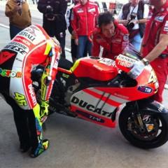 Foto 3 de 3 de la galería primeras-imagenes-de-la-ducati-1000-de-motogp en Motorpasion Moto
