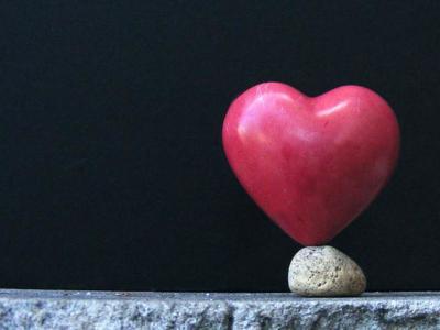Día Mundial de la Hipertensión: beneficios y contraindicaciones del ejercicio para hipertensos