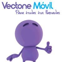 6 céntimos/minuto a todos y 0 entre clientes con el nuevo OMV Vectone Móvil