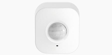 D-Link DSH-S150, sensor de movimiento con conectividad wifi