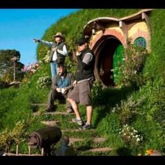Foto 3 de 26 de la galería fotografias-del-rodaje-de-el-hobbit en Xataka Foto