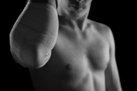¿Qué te enseña una lesión?